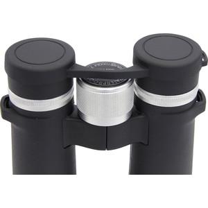 Omegon Binoculars Talron HD 10x42