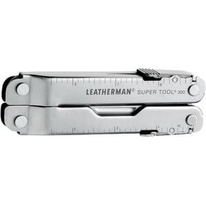 Leatherman Multitool SUPER TOOL 300 Silver