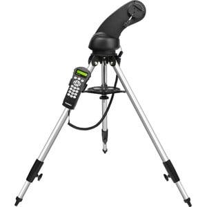 Orion Mount StarSeeker IV SynScan GoTo