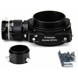 Astrodon Off-Axis-Guider Off-Axis Guider MonsterMOAG, 1 Port