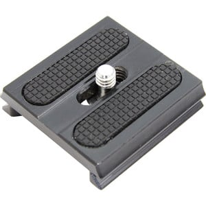 Omegon OM10 quick-release plate
