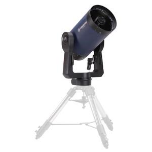 "Meade Telescopio ACF-SC 355/3550 14"" UHTC LX200 GoTo senza treppiede"