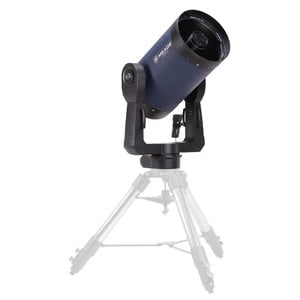 """Télescope Meade ACF-SC 355/3550 14"""" UHTC LX200 GoTo sans trépied"""