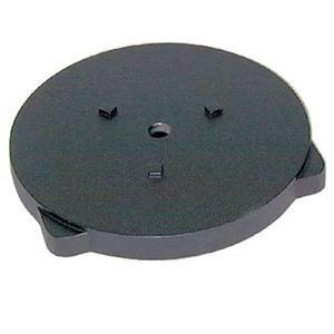 Meade Polhöhenwiege Adapterplatte für LX90