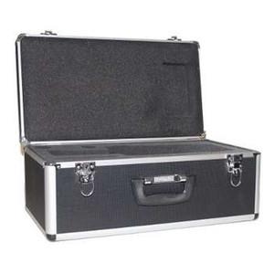 Meade ETX-80 Hard Carry Case