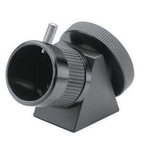 "Meade Amici prism, 45° 1.25"", for ETX-60, ETX-70 and ETX-80 telescopes"
