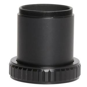 Meade Adattatore fotografico per LS, LX90 e LX200