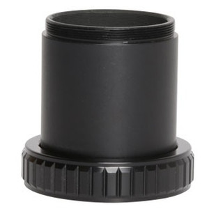 Meade T-Adapter for LS, LX90 and LX200