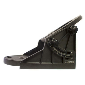 "Meade Equatorial Wedge for 8"" ACF and SC models"