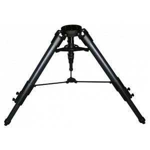 Meade Cavalletto Giant Field Tripod