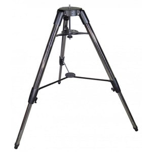 Meade Cavalletto Standard Field Tripod
