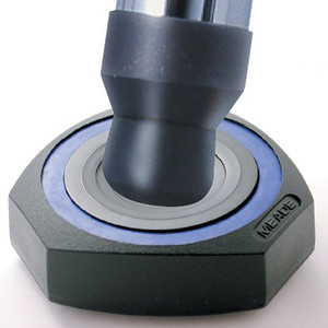 Meade Amortiguador de vibraciones, 3 unidades