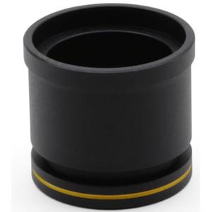 Optika Adattore Fotocamera Tubus M-113.1, Ø 30.0 mm