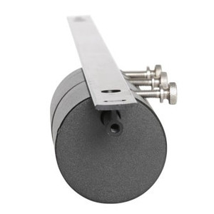"""Meade Counterweight Tube Balance Weight System for 10"""" SCT and ACF"""