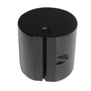 Meade Counterweight Additional weight for sliding weight system