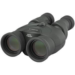 Canon Binoculars 12x36 IS III