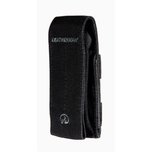 Leatherman Astuccio MOLLE Sheath L, nero
