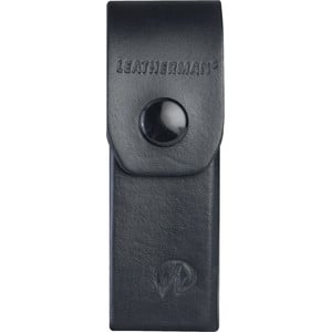 """Leatherman Leather pouch, 4.2"""""""