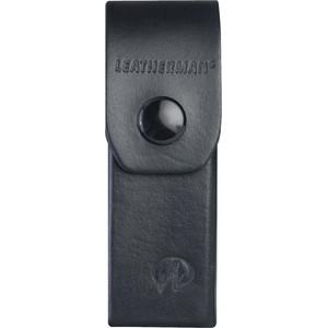 """Leatherman Ledertasche 4,2"""""""