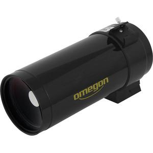 Omegon Telescopio Maksutov  Advanced MC 100/1400 OTA