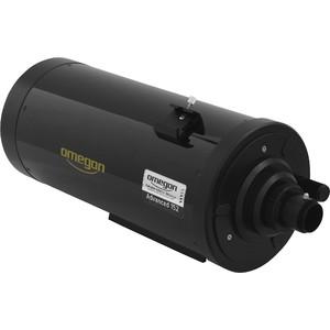 Télescope Maksutov  Omegon Advanced MC 152/1900 OTA