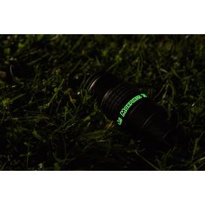 Baader Okular Morpheus 76° 6,5mm