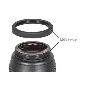 Baader Morpheus 76° 9mm eyepiece