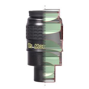Baader Okular Morpheus 76° 17,5mm