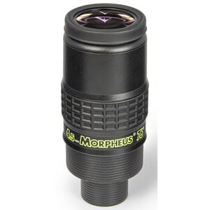 Baader Okular Morpheus 76° 4,5mm