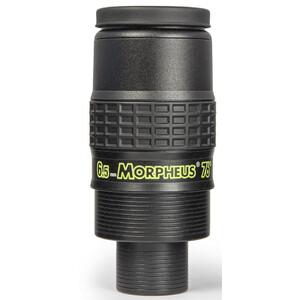 Baader Oculare Morpheus 76° 6,5 mm