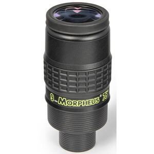 Baader Oculare Morpheus 76° 9 mm