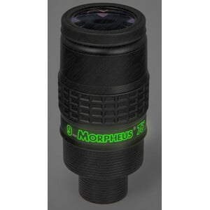 Baader Okular Morpheus 76° 9mm