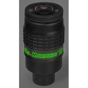 Baader Oculare Morpheus 76° 12,5 mm