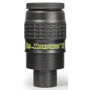 Baader Ocular Morpheus 76º, 12,5mm