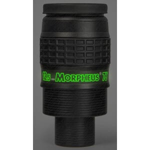 Baader Okular Morpheus 76° 12,5mm