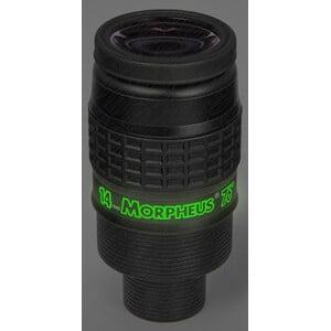 Baader Oculare Morpheus 76° 14 mm