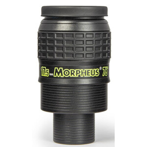 Baader Oculare Morpheus 76° 17,5 mm