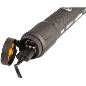 Bushnell PowerSync BatteryBar