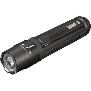 Bushnell Lampe torche RUBICON 10T300ML
