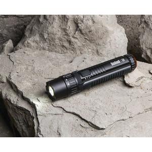 Bushnell Lanterna RUBICON 10T300ML