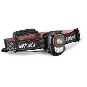 Bushnell Lampada frontale RUBICON 10H150ML