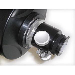 TS Optics Brida de inclinación para ajuste de portaoculares