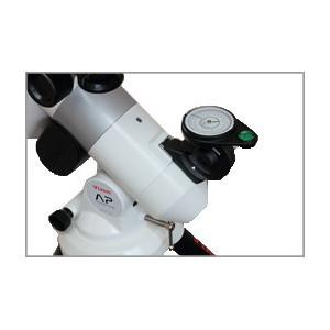 Vixen Teleskop N 130/650 R130Sf Advanced Polaris AP