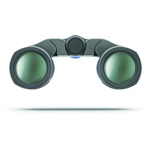 ZEISS Fernglas TERRA ED Pocket 10x25