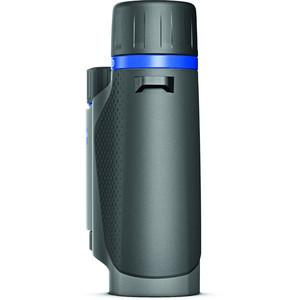 ZEISS Binocolo Terra ED Pocket 8x25