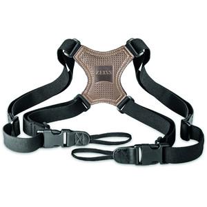 ZEISS Cross strap / comfortable strap