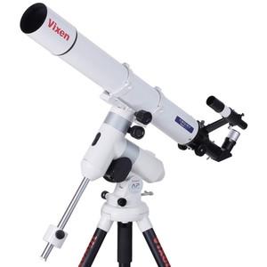Vixen Telescopio AC 80/910 A80Mf Advanced Polaris AP