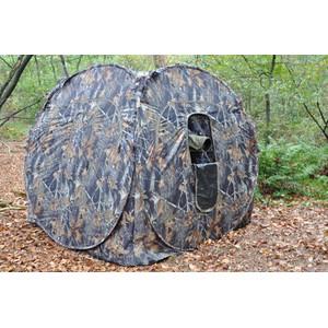 Stealth Gear Tenda mimetica M2