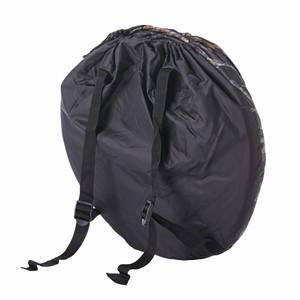 Stealth Gear Tente de camouflage Double Altitude