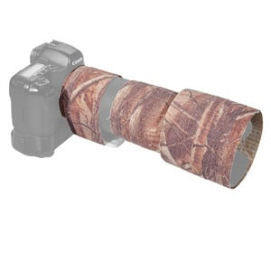 Stealth Gear Bande de camouflage adhésive 5m x 50mm